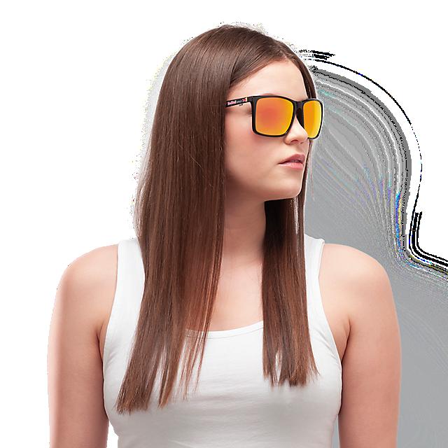 Red Bull SPECT Sonnenbrille Bow-002P (SPT19130): Red Bull Spect Eyewear red-bull-spect-sonnenbrille-bow-002p (image/jpeg)