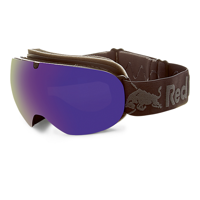 Red Bull SPECT Skibrille Magnetron-Ace001 (SPT19147): Red Bull Spect Eyewear red-bull-spect-skibrille-magnetron-ace001 (image/jpeg)