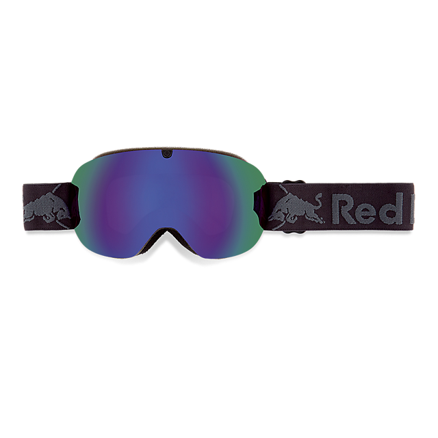 Goggles MAGNETRON_ACE001 (SPT19147): Red Bull Spect Eyewear goggles-magnetron-ace001 (image/jpeg)