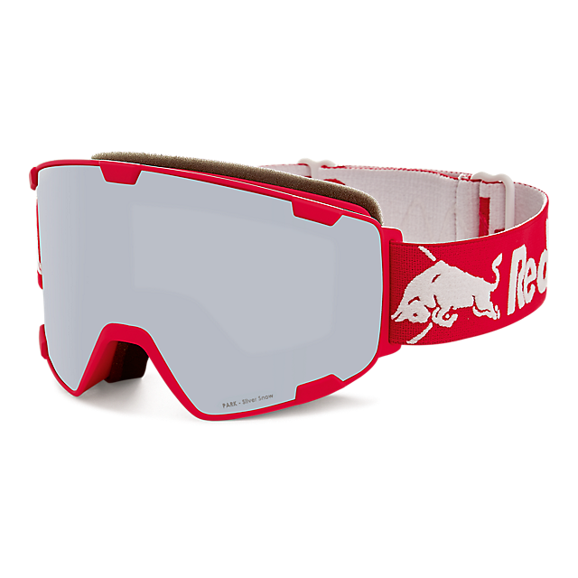 Goggles PARK-004 (SPT19156): Red Bull Spect Eyewear goggles-park-004 (image/jpeg)