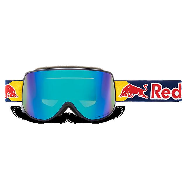 Red Bull SPECT Skibrille MAGNETRON EON-007 (SPT19177): Red Bull Spect Eyewear red-bull-spect-skibrille-magnetron-eon-007 (image/jpeg)