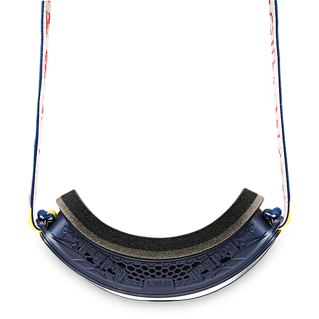Red Bull SPECT Goggles MAGNETRON EON-007 (SPT19177): Red Bull Spect Eyewear red-bull-spect-goggles-magnetron-eon-007 (image/jpeg)