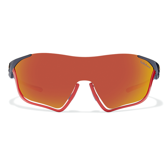 Sunglasses FLOW-002 (SPT19195): Red Bull Spect Eyewear sunglasses-flow-002 (image/jpeg)