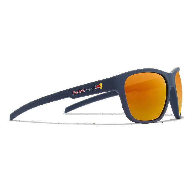 Red Bull SPECT Sunglasses Sonic-003P (SPT19210): Red Bull Spect Eyewear red-bull-spect-sunglasses-sonic-003p (image/jpeg)