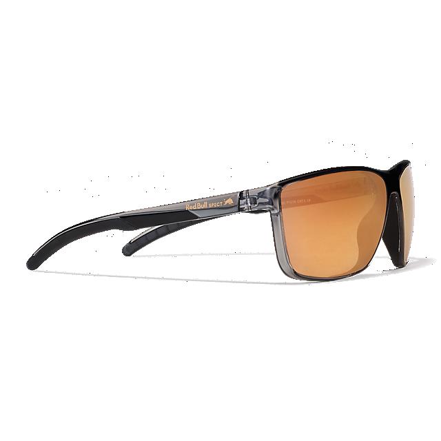 Red Bull SPECT Sunglasses DRIFT-001P (SPT20001): Red Bull Spect Eyewear red-bull-spect-sunglasses-drift-001p (image/jpeg)