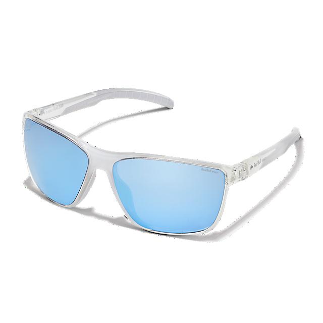 Red Bull SPECT Sunglasses Drift-003P (SPT20002): Red Bull Spect Eyewear red-bull-spect-sunglasses-drift-003p (image/jpeg)