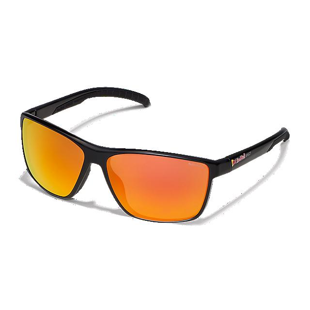 Red Bull SPECT Sunglasses Drift-004P (SPT20003): Red Bull Spect Eyewear red-bull-spect-sunglasses-drift-004p (image/jpeg)