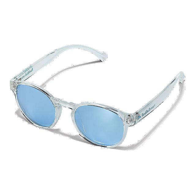 Red Bull SPECT Sunglasses Soul-005P (SPT20004): Red Bull Spect Eyewear red-bull-spect-sunglasses-soul-005p (image/jpeg)