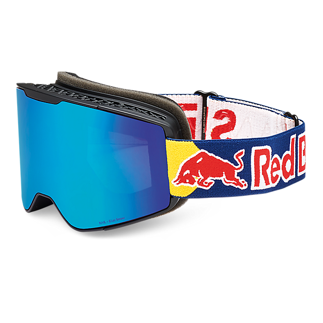 Red Bull SPECT Goggles RAIL-001 (SPT20005): Red Bull Spect Eyewear red-bull-spect-goggles-rail-001 (image/jpeg)