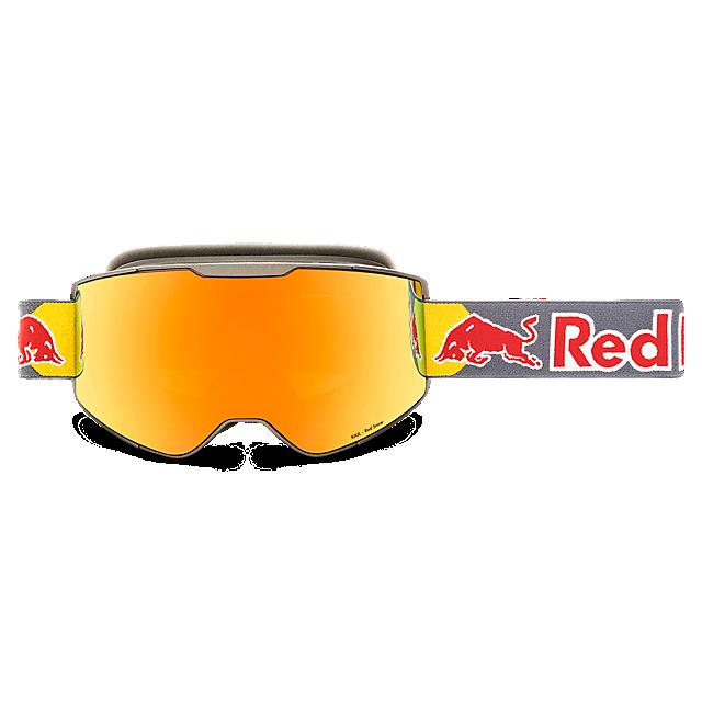 Red Bull SPECT Goggles RAIL-002 (SPT20006): Red Bull Spect Eyewear red-bull-spect-goggles-rail-002 (image/jpeg)