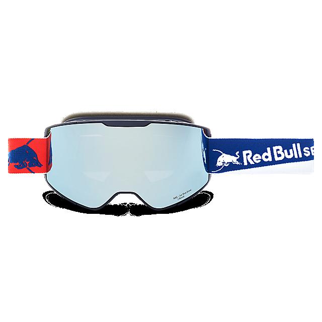 Red Bull SPECT Goggles RAIL-006 (SPT20007): Red Bull Spect Eyewear red-bull-spect-goggles-rail-006 (image/jpeg)