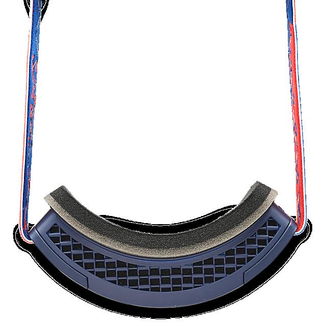 Red Bull SPECT Skibrille RAIL-006 (SPT20007): Red Bull Spect Eyewear red-bull-spect-skibrille-rail-006 (image/jpeg)