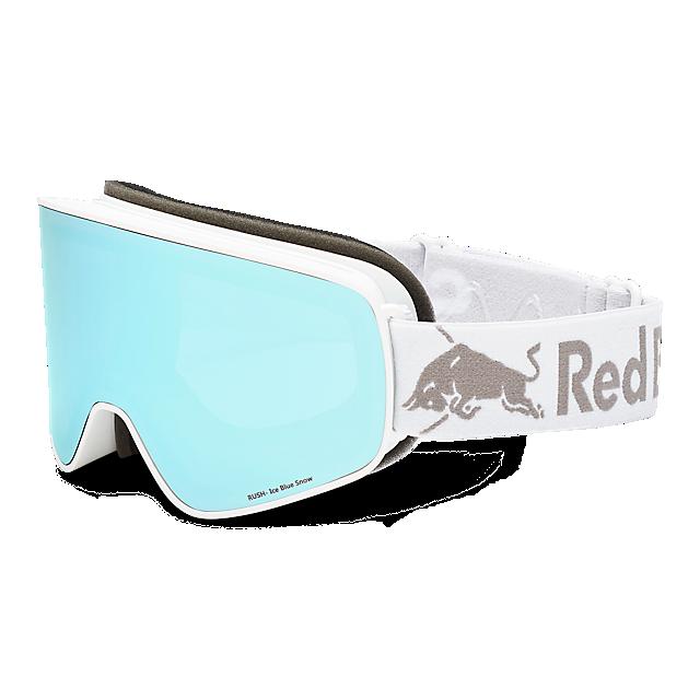 Red Bull SPECT Goggles RUSH-004 (SPT20009): Red Bull Spect Eyewear red-bull-spect-goggles-rush-004 (image/jpeg)