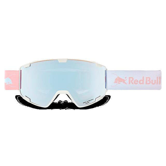 Red Bull SPECT Skibrille PARK-008 (SPT20013): Red Bull Spect Eyewear red-bull-spect-skibrille-park-008 (image/jpeg)