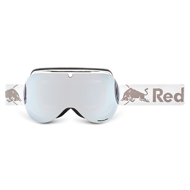 Red Bull SPECT Goggles BONNIE-009 (SPT20014): Red Bull Spect Eyewear red-bull-spect-goggles-bonnie-009 (image/jpeg)