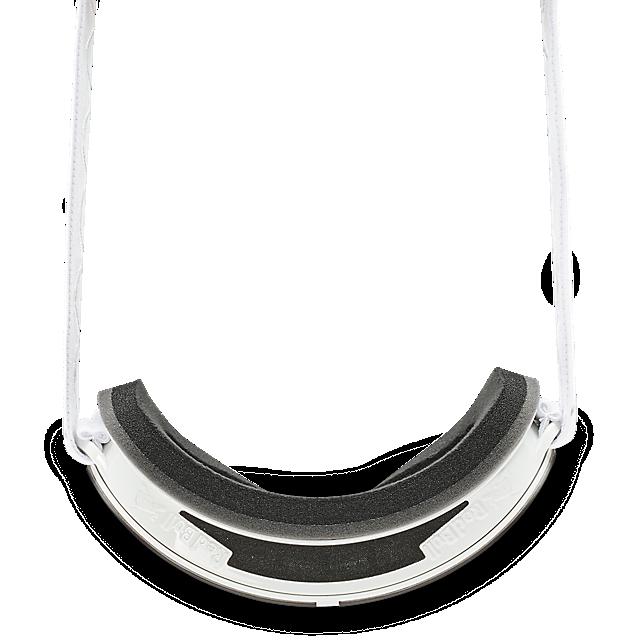 Red Bull SPECT Skibrille BONNIE-009 (SPT20014): Red Bull Spect Eyewear red-bull-spect-skibrille-bonnie-009 (image/jpeg)