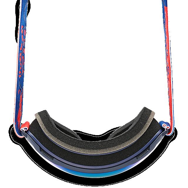 Red Bull SPECT Skibrille ALLEY OOP-015 (SPT20015): Red Bull Spect Eyewear red-bull-spect-skibrille-alley-oop-015 (image/jpeg)