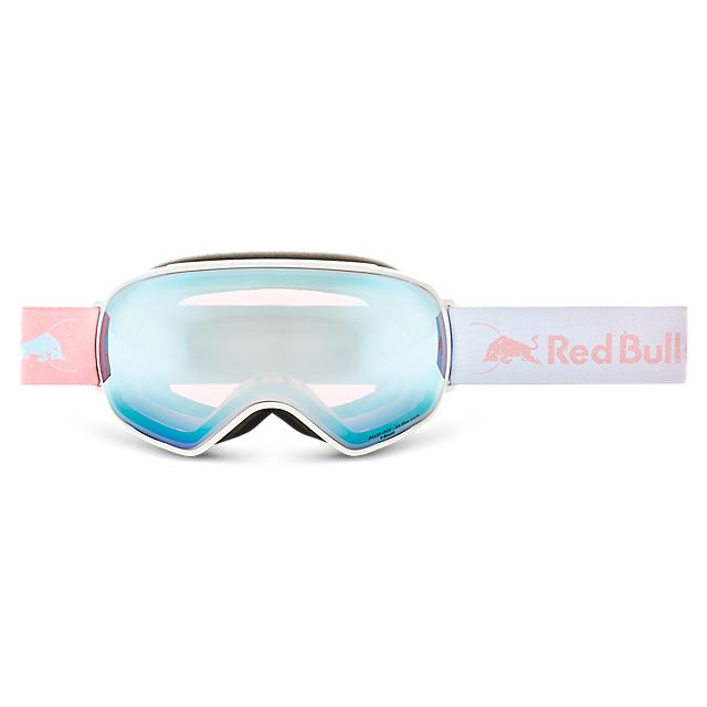 Red Bull SPECT Goggles ALLEY OOP-018 (SPT20017): Red Bull Spect Eyewear red-bull-spect-goggles-alley-oop-018 (image/jpeg)