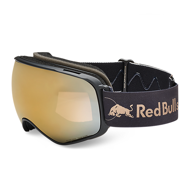 Red Bull SPECT Goggles ALLEY OOP-016 (SPT20018): Red Bull Spect Eyewear red-bull-spect-goggles-alley-oop-016 (image/jpeg)