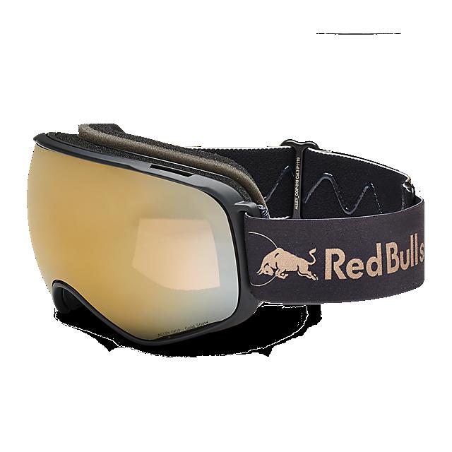 Red Bull SPECT Skibrille ALLEY OOP-016 (SPT20018): Red Bull Spect Eyewear red-bull-spect-skibrille-alley-oop-016 (image/jpeg)