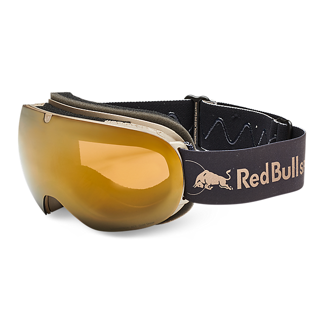 Red Bull SPECT Skibrille MAGNETRON ACE-010 (SPT20019): Red Bull Spect Eyewear red-bull-spect-skibrille-magnetron-ace-010 (image/jpeg)