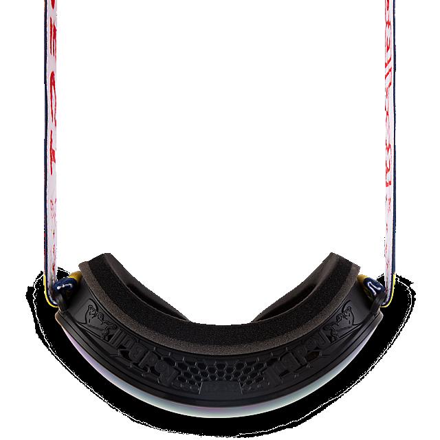 Red Bull SPECT Goggles MAGNETRON-011 (SPT20020): Red Bull Spect Eyewear red-bull-spect-goggles-magnetron-011 (image/jpeg)