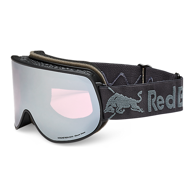 Red Bull SPECT Goggles MAGNETRON-EON-015 (SPT20023): Red Bull Spect Eyewear red-bull-spect-goggles-magnetron-eon-015 (image/jpeg)