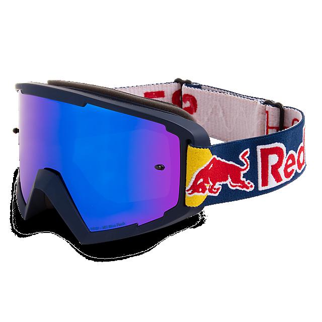 Red Bull SPECT MX Goggles WHIP-001 (SPT20024): Red Bull Spect Eyewear red-bull-spect-mx-goggles-whip-001 (image/jpeg)