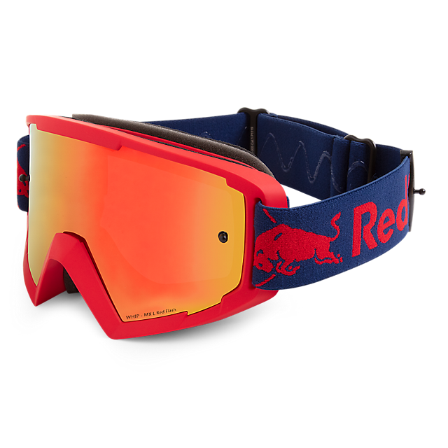 Red Bull SPECT MX Brille Whip-005 (SPT20026): Red Bull Spect Eyewear red-bull-spect-mx-brille-whip-005 (image/jpeg)