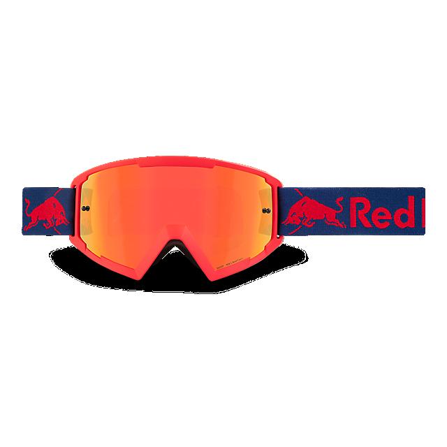 Red Bull SPECT MX Goggles WHIP-005 (SPT20026): Red Bull Spect Eyewear red-bull-spect-mx-goggles-whip-005 (image/jpeg)