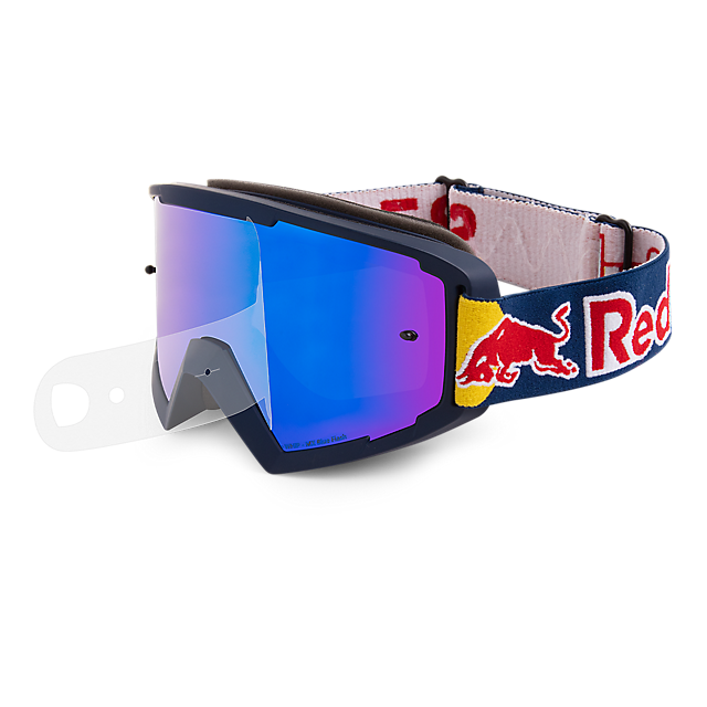 Red Bull SPECT WHIP Tear-Off Set of 10 (SPT20027): Red Bull Spect Eyewear red-bull-spect-whip-tear-off-set-of-10 (image/jpeg)