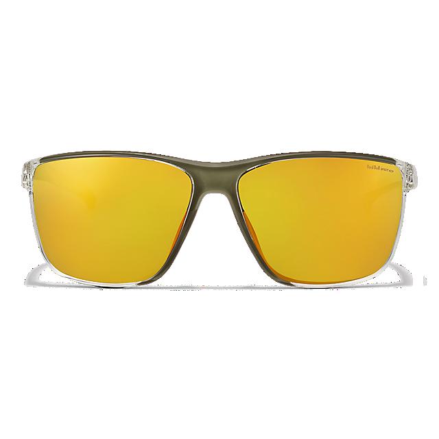 Red Bull SPECT Sunglasses Drift-005P (SPT20049): Red Bull Spect Eyewear red-bull-spect-sunglasses-drift-005p (image/jpeg)