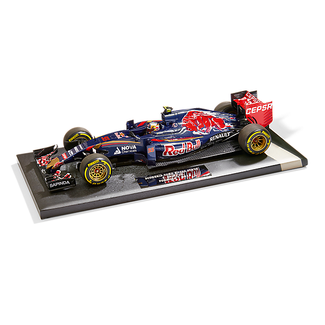 Minichamps Carlos Sainz STR10 1:18 (STR15035): Scuderia Toro Rosso minichamps-carlos-sainz-str10-1-18 (image/jpeg)