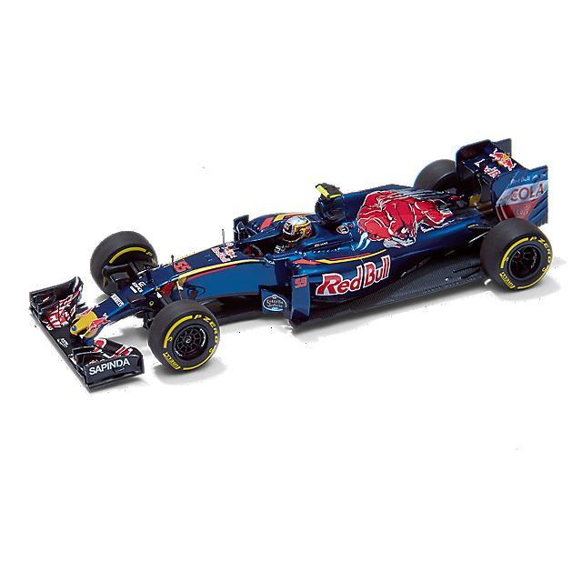 Minichamps Carlos Sainz STR11 1:43 (STR16027): Scuderia Toro Rosso minichamps-carlos-sainz-str11-1-43 (image/jpeg)