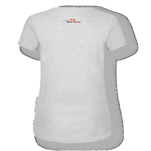 Vintage Car T-Shirt (STR17022): Scuderia Toro Rosso vintage-car-t-shirt (image/jpeg)