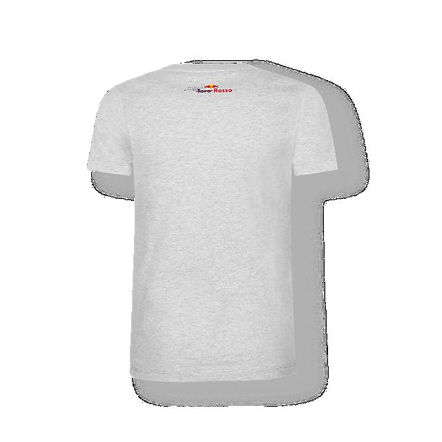 Vintage Car T-Shirt (STR17025): Scuderia Toro Rosso vintage-car-t-shirt (image/jpeg)