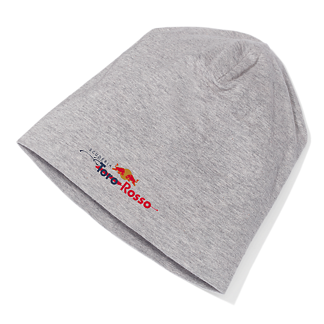STR Jersey Beanie (STR17035): Scuderia Toro Rosso str-jersey-beanie (image/jpeg)