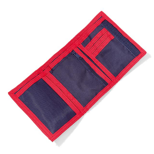 Redline Wallet (STR17039): Scuderia Toro Rosso redline-wallet (image/jpeg)