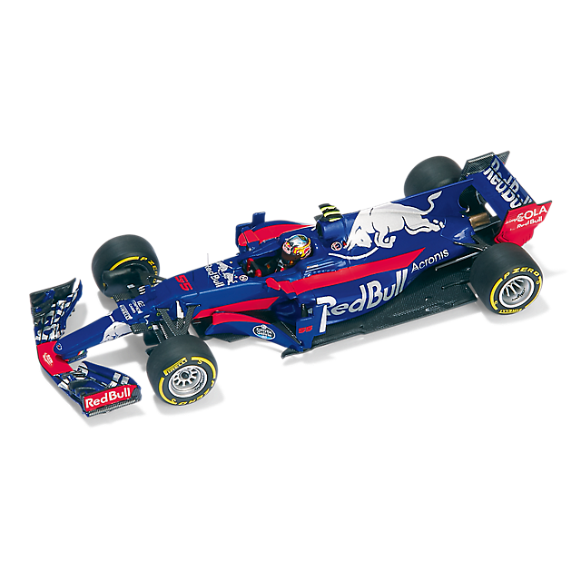 Minichamps Carlos Sainz AUT GP STR12 1:43 (STR17056): Scuderia Toro Rosso minichamps-carlos-sainz-aut-gp-str12-1-43 (image/jpeg)