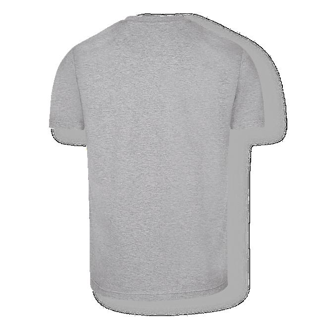 Pits T-Shirt (STR18013): Scuderia Toro Rosso pits-t-shirt (image/jpeg)