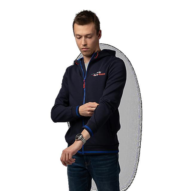 STR Lifestyle Hoodie (STR18016): Scuderia Toro Rosso str-lifestyle-hoodie (image/jpeg)