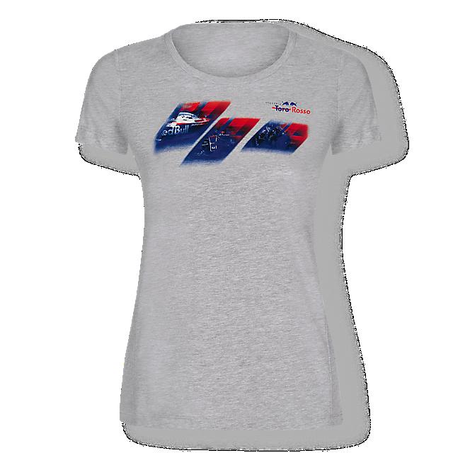 Pits T-Shirt (STR18019): Scuderia Toro Rosso pits-t-shirt (image/jpeg)