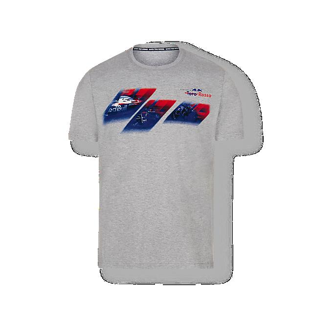 Pits T-Shirt (STR18021): Scuderia Toro Rosso pits-t-shirt (image/jpeg)