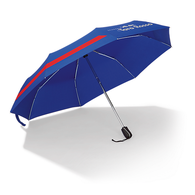 STR Reflex Umbrella (STR18024): Scuderia Toro Rosso str-reflex-umbrella (image/jpeg)
