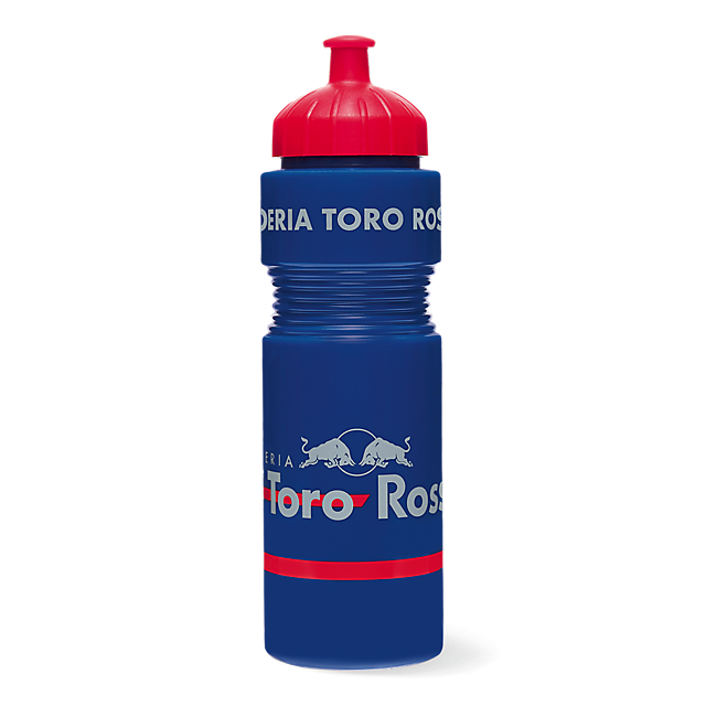 scuderia toro rosso shop reflex trinkflasche nur hier. Black Bedroom Furniture Sets. Home Design Ideas