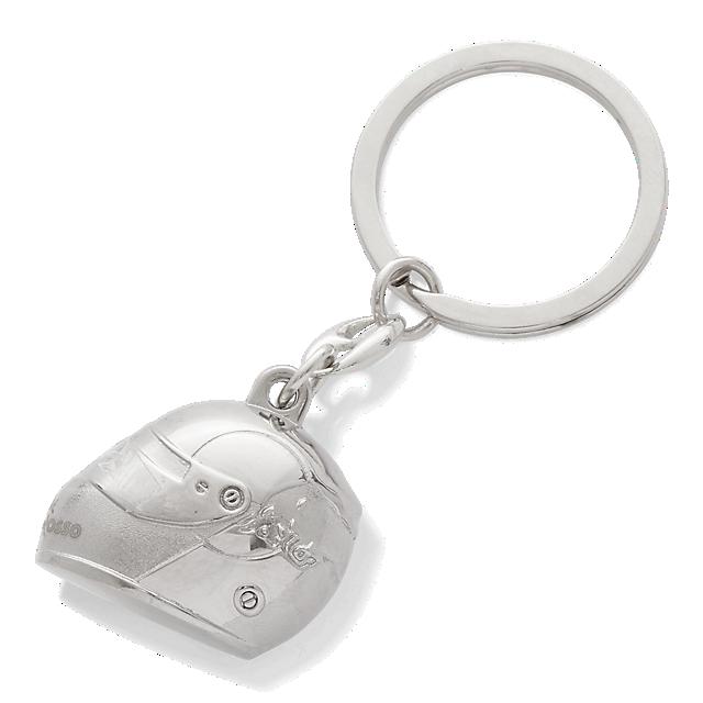 Helmet Keyring (STR18029): Scuderia Toro Rosso helmet-keyring (image/jpeg)