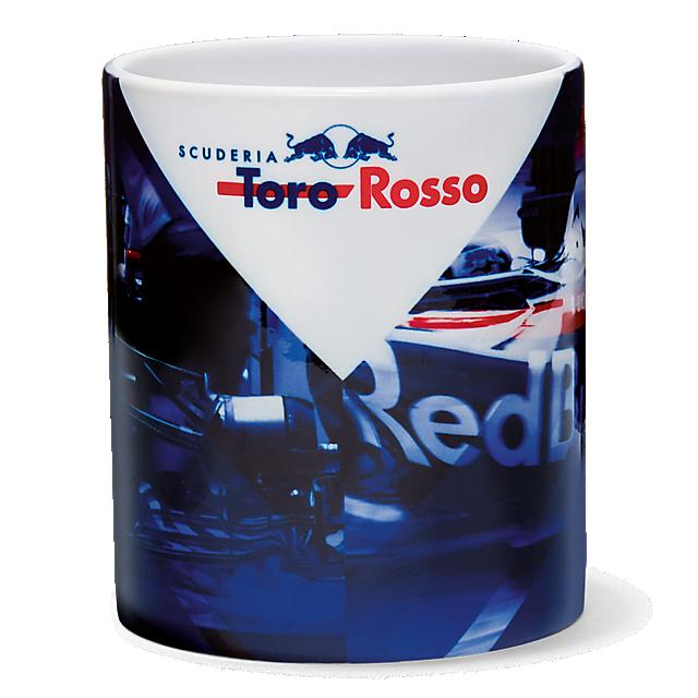 Pits Mug (STR18030): Scuderia Toro Rosso pits-mug (image/jpeg)