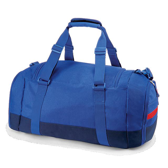 STR Reflex Sports Bag (STR18037): Scuderia Toro Rosso str-reflex-sports-bag (image/jpeg)