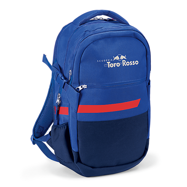 STR Reflex Backpack (STR18038): Scuderia Toro Rosso str-reflex-backpack (image/jpeg)