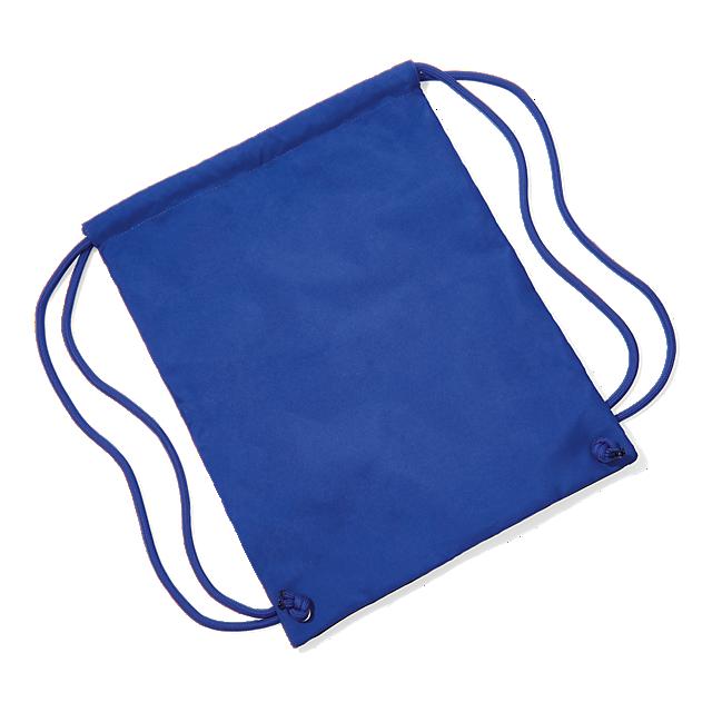 STR Reflex Drawstring Bag (STR18039): Scuderia Toro Rosso str-reflex-drawstring-bag (image/jpeg)